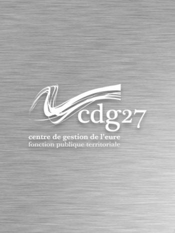 Centre de Gestion de l'Eure CDG27