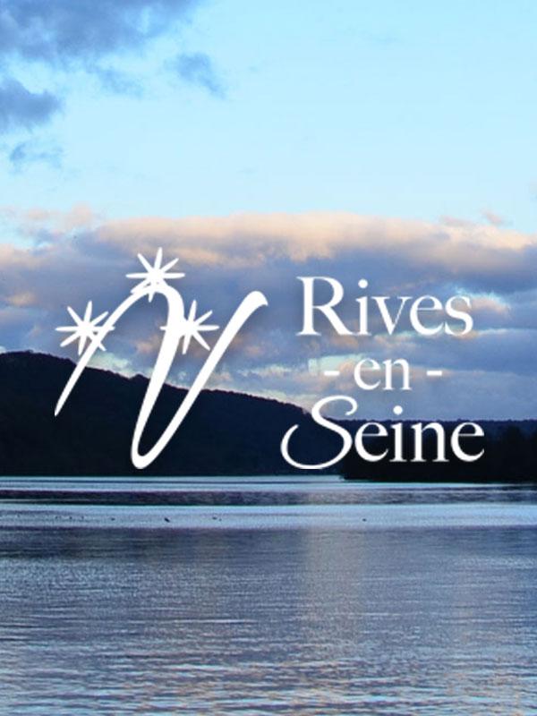 Ville de Rives-en-Seine